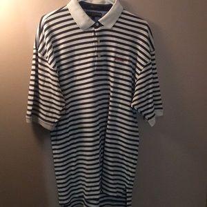 Tommy Hilfiiger Men's Golf  Shirt 👕